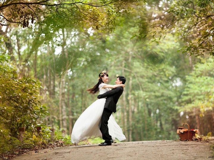 Tmx 1527922888 3137825e5266a378 1527922861 D22d0a5087be21dc 1527922852828 1 13217493 203174459 Jersey City wedding planner
