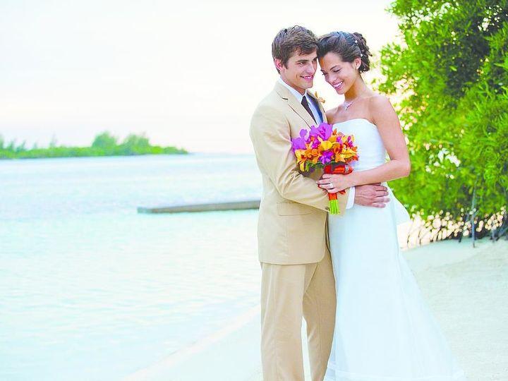 Tmx 1527922888 9e92fcbed8754c8f 1527922887 01d3b1a8dd3606da 1527922852840 7 16107542 219770922 Jersey City wedding planner