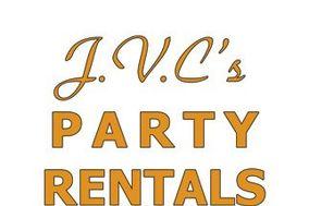 JVC's Party Rentals, LLC