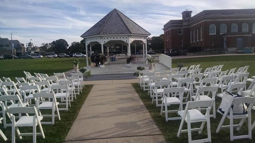 narr wedding