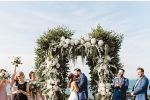 At last! - Cindy Zito Officiant image