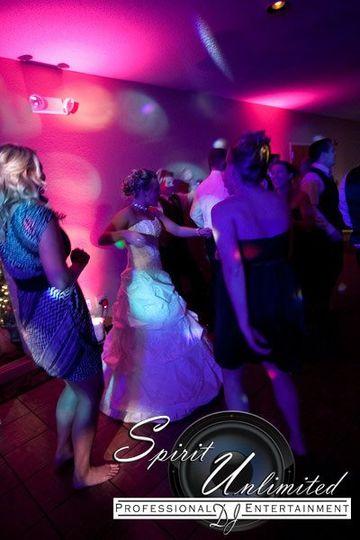 dancing5branded