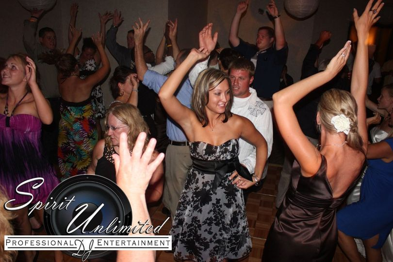 dancingbranded