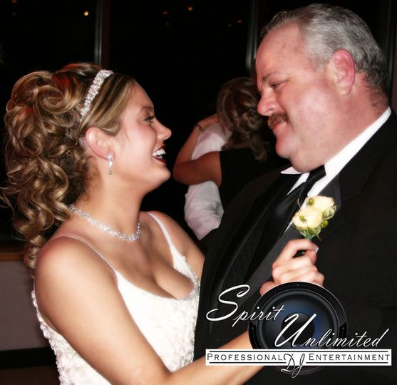 800x800 1349213773877 fatherdaughterdance2branded
