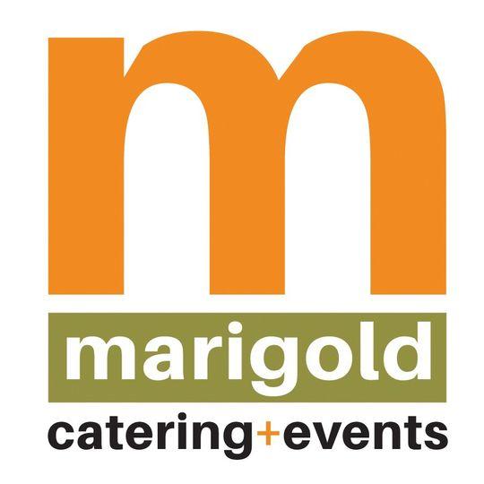 marigold m 51 115349 1569606789