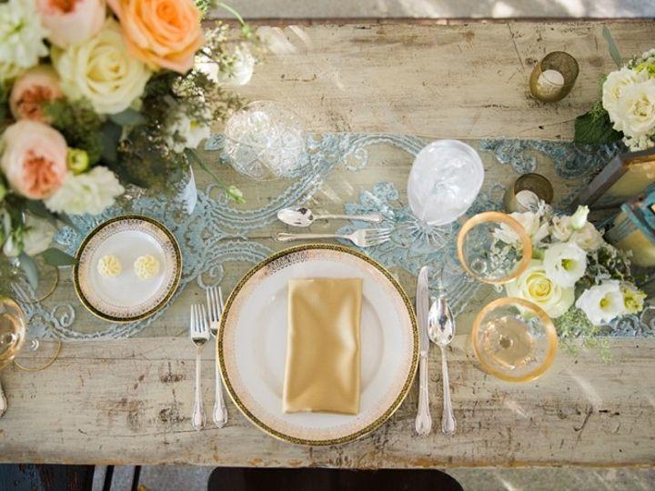 Tmx Glidden House Cleveland Wedding 0043 51 115349 1569606289 Cleveland, OH wedding catering