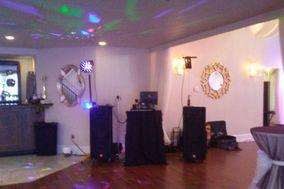 DJ Element 115 DJ Service