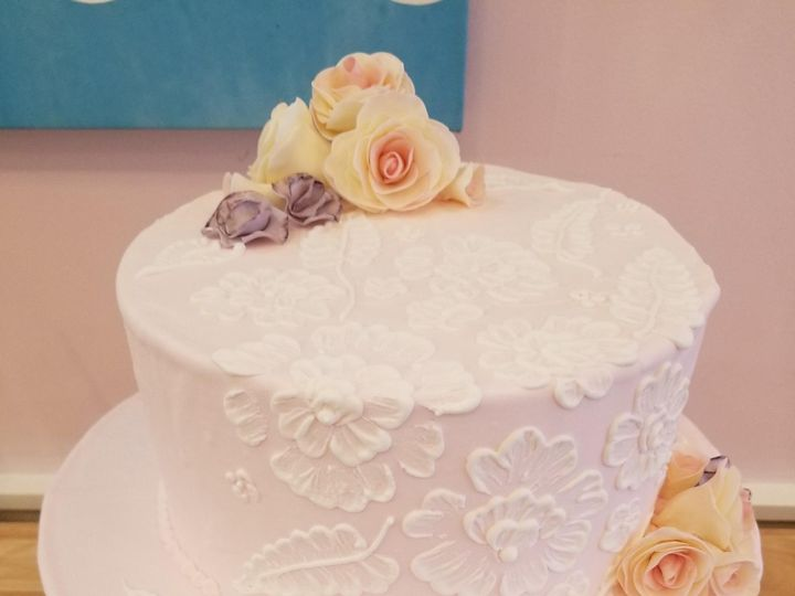 Tmx 20200115 154032 51 1906349 157962321438084 Ft Mitchell, KY wedding cake