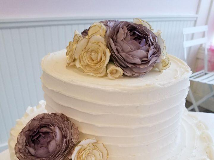 Tmx 20200117 164748 51 1906349 157962321489576 Ft Mitchell, KY wedding cake