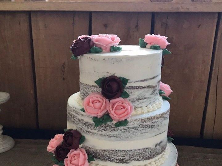 Tmx Img 6318 51 1906349 157962780256251 Ft Mitchell, KY wedding cake
