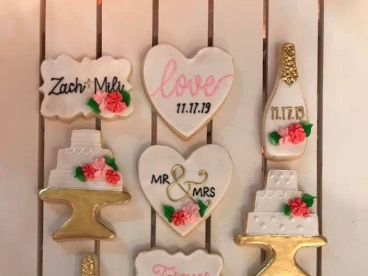 Tmx Img 6332 51 1906349 157962784052431 Ft Mitchell, KY wedding cake