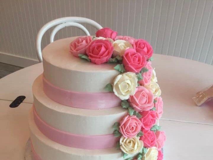 Tmx Img 6338 1 51 1906349 157962785962038 Ft Mitchell, KY wedding cake