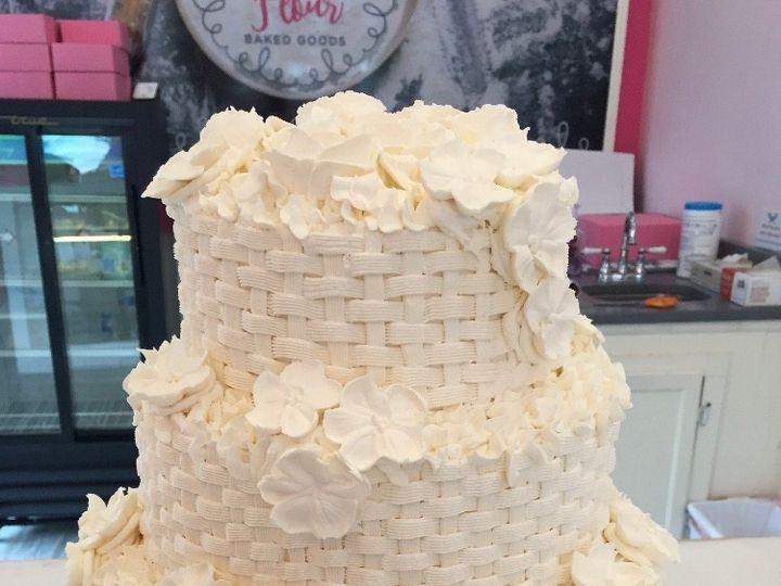 Tmx Img 6339 51 1906349 157962786583667 Ft Mitchell, KY wedding cake