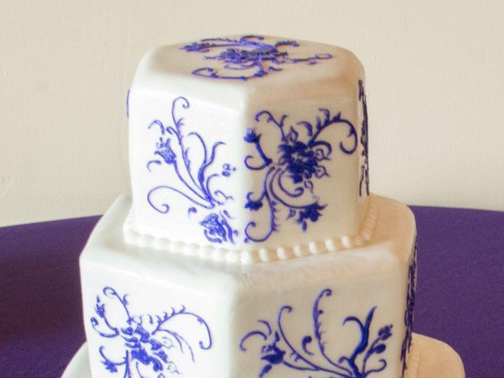 Tmx Mgs Tracy John 891 51 1906349 157962321861063 Ft Mitchell, KY wedding cake
