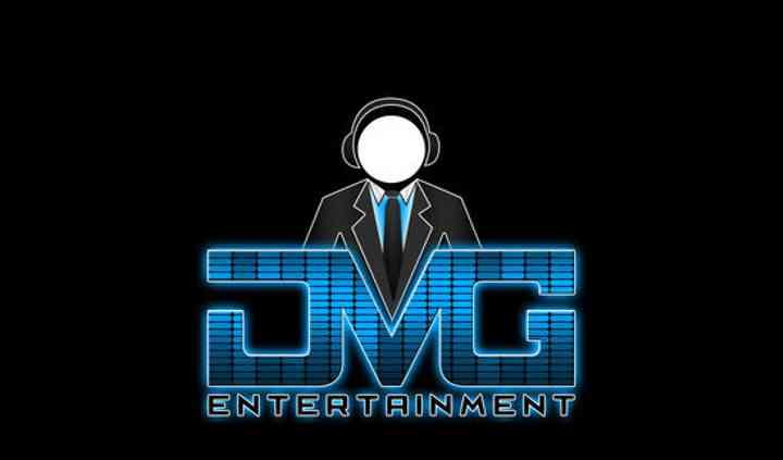 JMG Entertainment