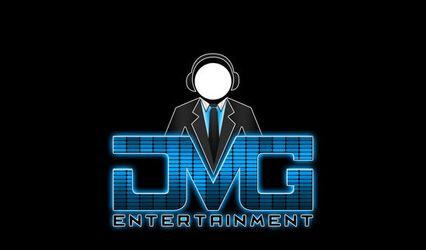JMG Entertainment
