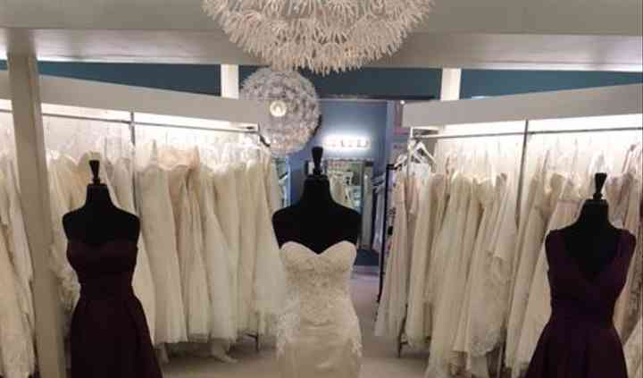 New York Bride & Co.