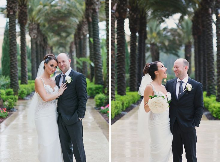 800x800 1510150969859 sarah bray photography disney four seasons wedding