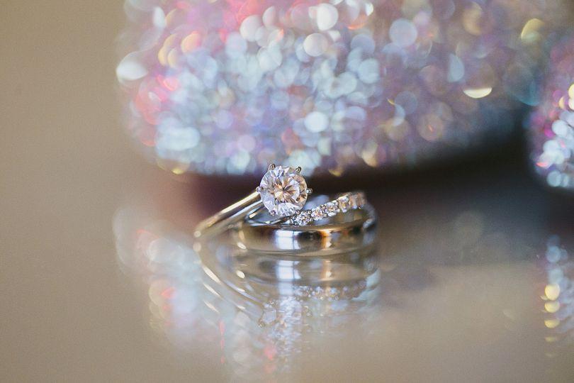 sarah bray photography disney four seasons wedding