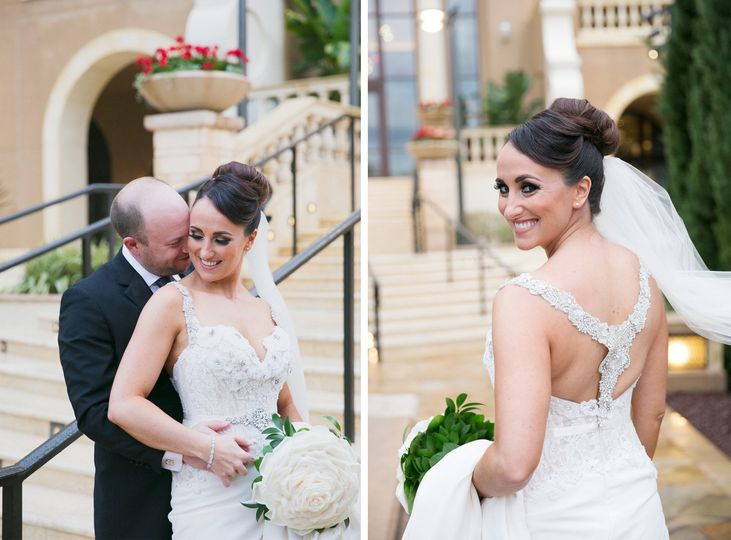 800x800 1510150985404 sarah bray photography disney four seasons wedding