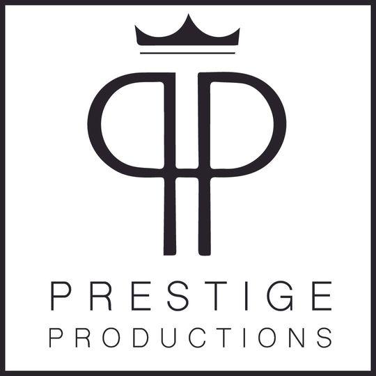 4f0ba8c6aee47ab9 prestige logo border