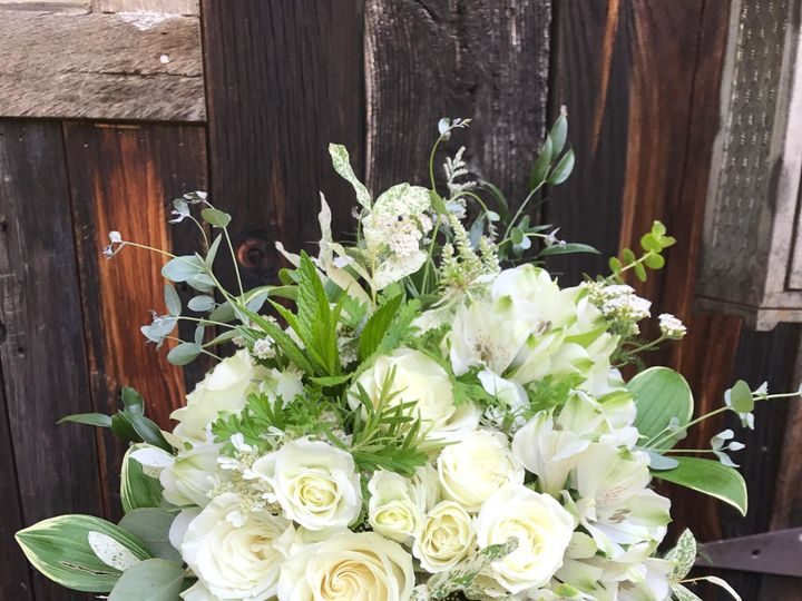 Tmx Img 3295 51 117349 1573101598 Weaverville, North Carolina wedding florist