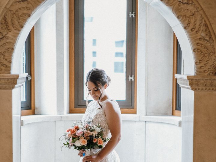 Tmx  Mg 4067 51 27349 161160644390753 Saint Paul, MN wedding venue