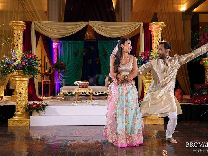 Tmx Capture 2 51 27349 158048576949826 Saint Paul, MN wedding venue