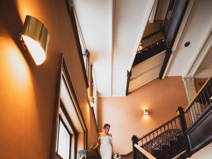Tmx Cc8 51 27349 161160623976056 Saint Paul, MN wedding venue