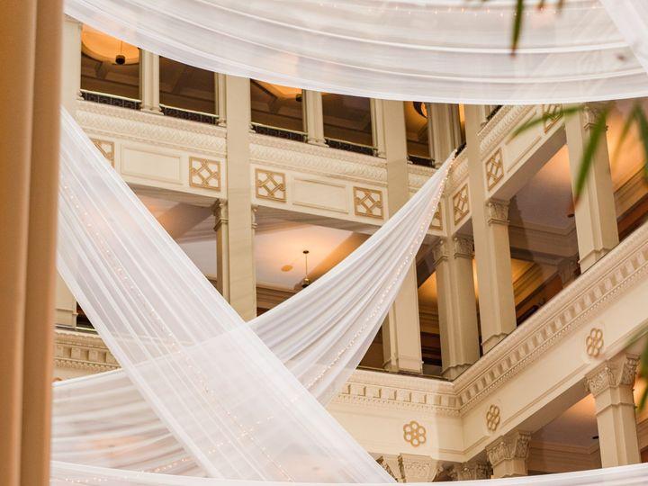 Tmx Marisa Troy Wedding 10 05 19 0630 51 27349 158048367622850 Saint Paul, MN wedding venue