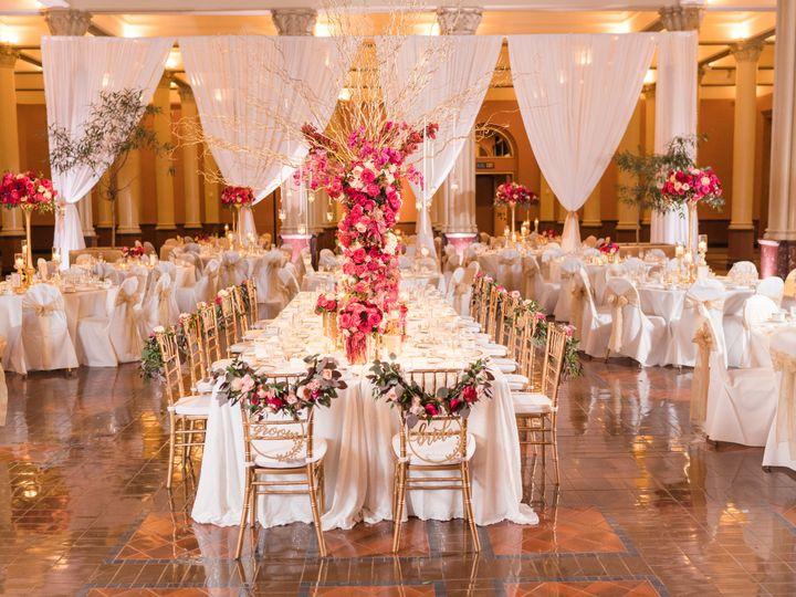 Tmx Marisa Troy Wedding 10 05 19 0832 51 27349 161160645734609 Saint Paul, MN wedding venue