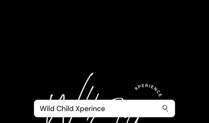 Wild Child Xperience 2