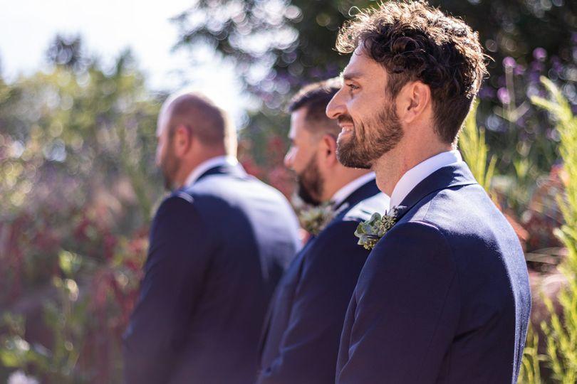newman wedding 206 51 1057349