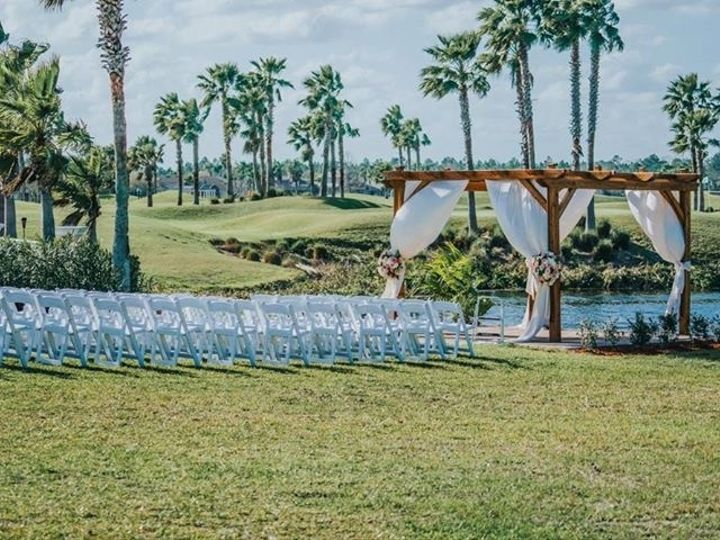 Tmx 1511366788823 Img9422 Daytona Beach, FL wedding venue