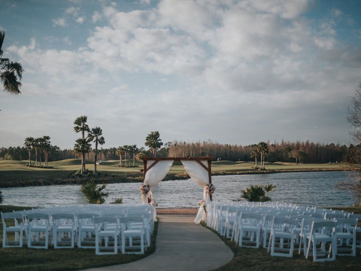 Tmx 1511366957423 0514 Daytona Beach, FL wedding venue