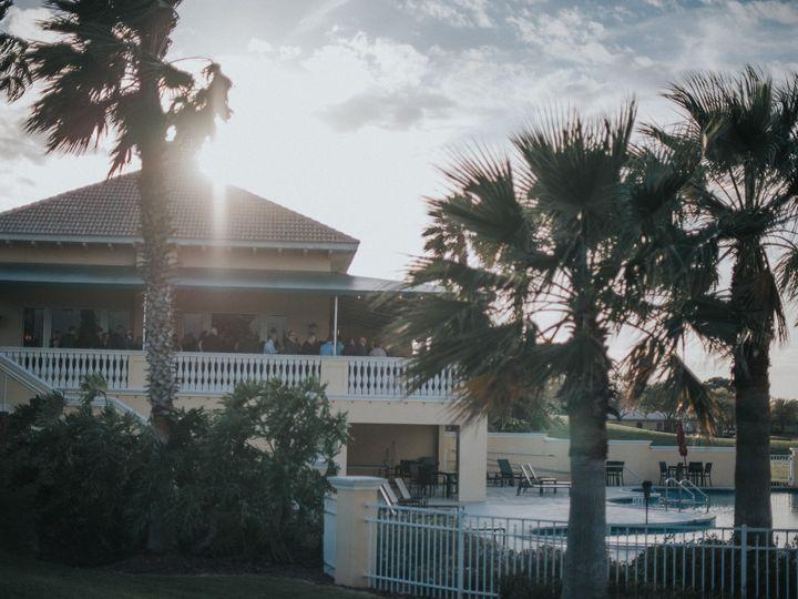 Tmx 1511366986080 0515 Daytona Beach, FL wedding venue