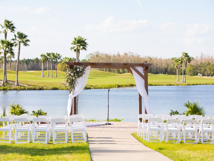 Tmx 4028207 0172 51 187349 Daytona Beach, FL wedding venue