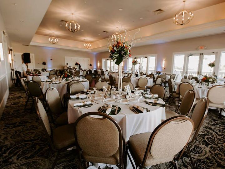 Tmx 49509414 2558038650880158 4042380733178707968 N 51 187349 Daytona Beach, FL wedding venue