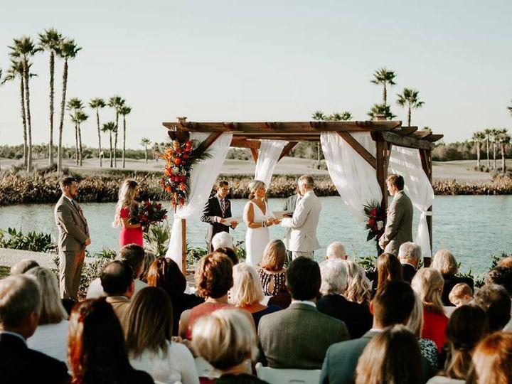 Tmx 49512201 2558018810882142 3379166589298409472 N 51 187349 Daytona Beach, FL wedding venue