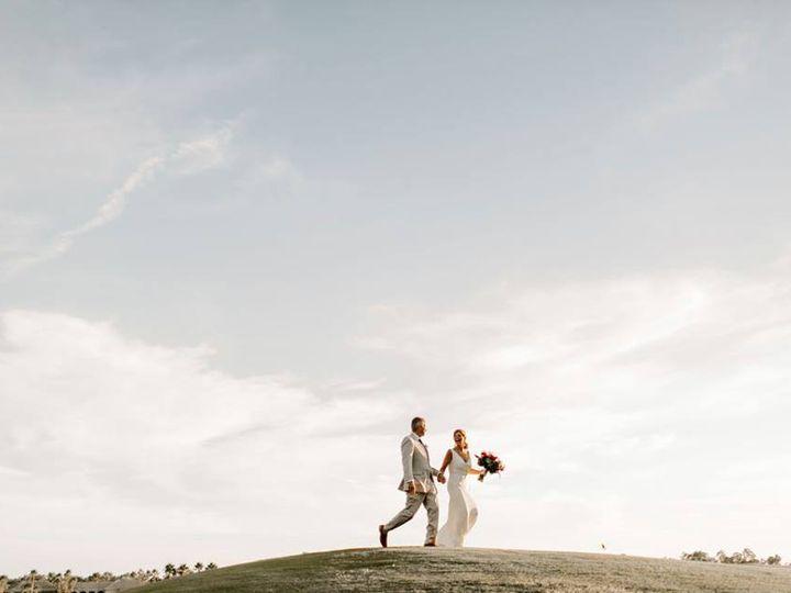 Tmx 49561604 2558019190882104 18950761509552128 N 51 187349 Daytona Beach, FL wedding venue