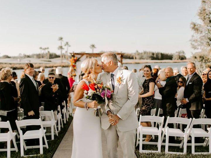 Tmx 49721837 2558018904215466 7471386805879701504 N 51 187349 V1 Daytona Beach, FL wedding venue