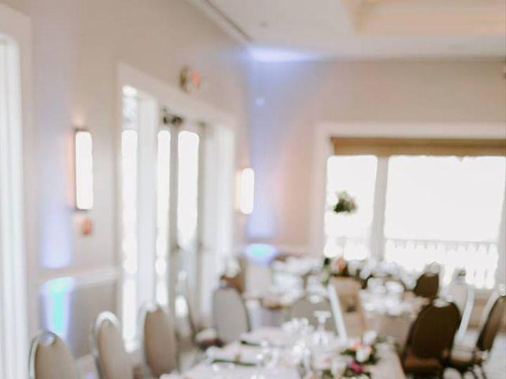 Tmx 49745622 2558038897546800 8904854371670425600 N 51 187349 Daytona Beach, FL wedding venue
