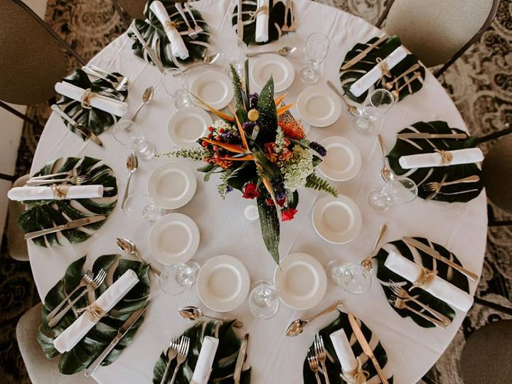 Tmx 49790849 2558038270880196 399717853026058240 N 51 187349 Daytona Beach, FL wedding venue