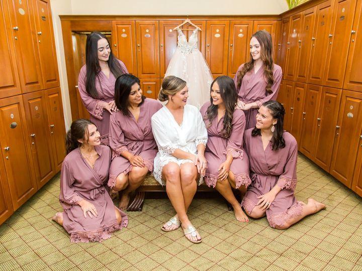 Tmx 5 25 2019 Jordan Trent S Wedding Desktop 0006 51 187349 1560366550 Daytona Beach, FL wedding venue