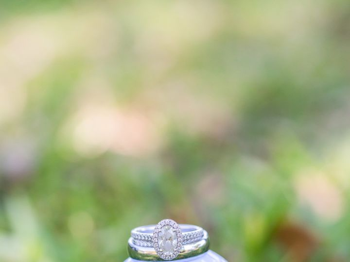 Tmx 5 25 2019 Jordan Trent S Wedding Desktop 0021 Copy 51 187349 1560366549 Daytona Beach, FL wedding venue