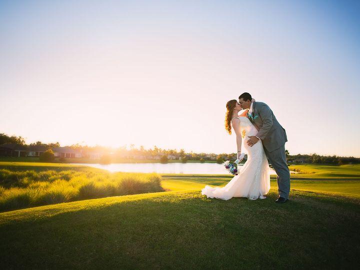 Tmx Il1a3234 Edit 51 187349 Daytona Beach, FL wedding venue