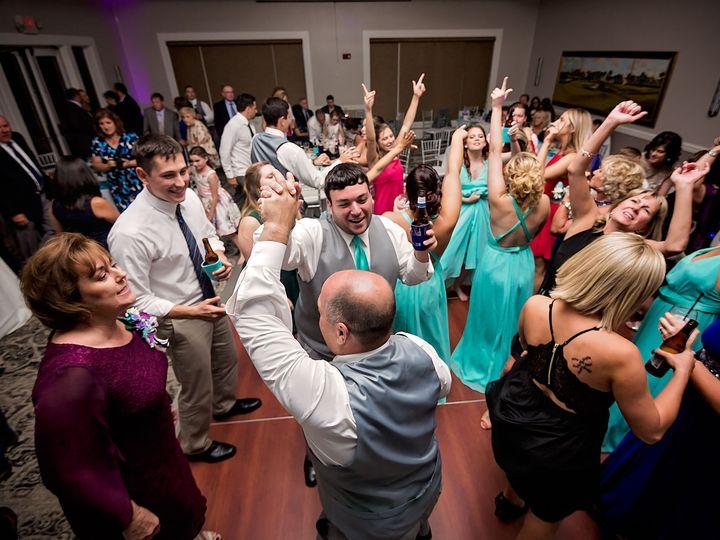 Tmx Il1a3592 Edit 51 187349 Daytona Beach, FL wedding venue