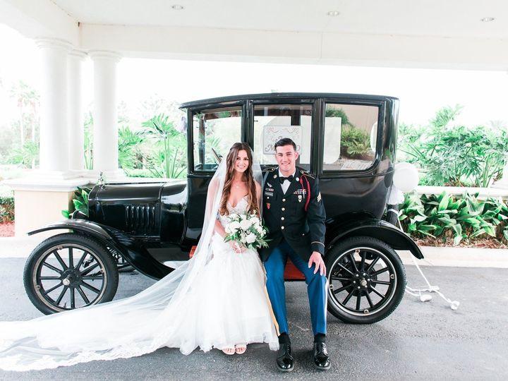 Tmx Img 7598 51 187349 1570636863 Daytona Beach, FL wedding venue