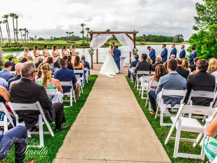 Tmx Liz Scavilla Photography May 2018 51 187349 1569514551 Daytona Beach, FL wedding venue