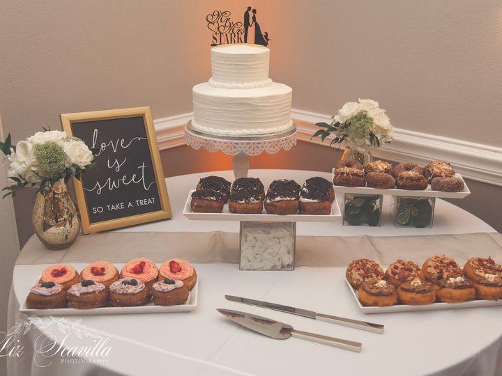 Tmx Liz Scavilla Photography Wedding Photography Lpga Daytona19 51 187349 1569514485 Daytona Beach, FL wedding venue